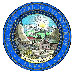 Nevada Legislative Seal