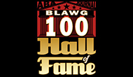 ABA Journal Blawg 100 Hall of Fame