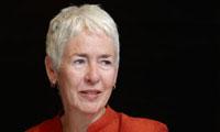 Professor Linda L. Berger