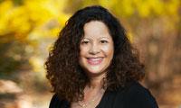 Professor Rachel Anderson