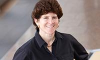 Professor Jean Sternlight