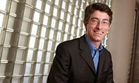 Professor Michael Kagan