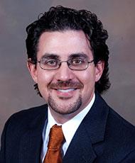 Jeremy Aguero '04