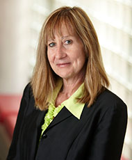 Francine Lipman