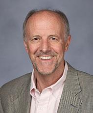 Jeff Stempel