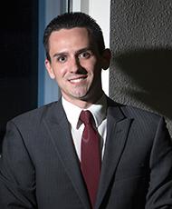 Brian Vasek