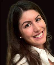 Katelyn Cantu