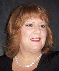 Janet E. Traut '01