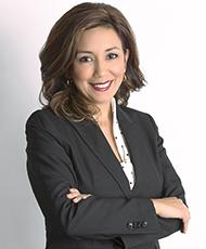 Kathia Pereira '03