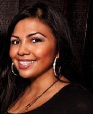 Sophia Salas '07