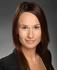 Tara Popova '10