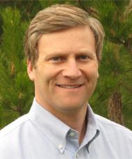 Greg Brower