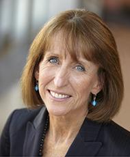 Leslie Griffin