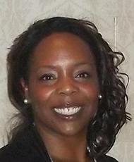 Brittnie Watkins
