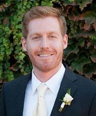 Ryan McInerney '11