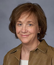 Jeanne Price