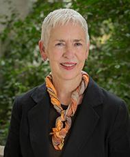 Linda Berger