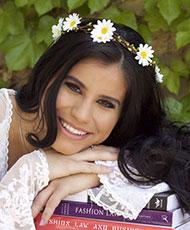 Erica Bobak
