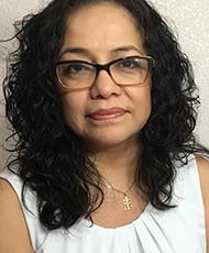 Veronica Salas