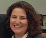 Kerry Kleiman
