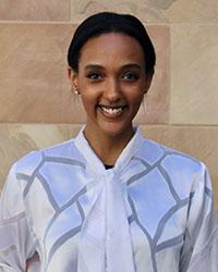 Alfa Alemayehu