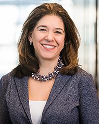 Professor Andrea Schneider