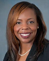 Brittnie T. Watkins JD/PhD '14, LL.M. '17