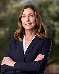 Dawn Nielsen