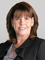 Diane Welch '09