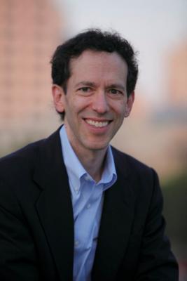 Dr. David Orentlicher