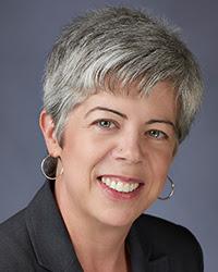 Elizabeth L. MacDowell