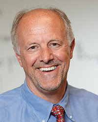 Jeffrey Stempel