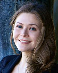 Kaitlin McCormick-Huhn