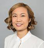 Kim Chanbonpin