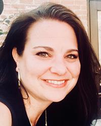 Laura D. Etter