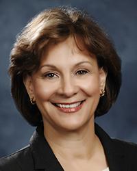 Professor Eleissa C. Lavelle