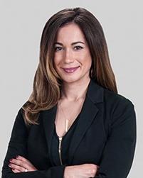 Lynnel Reyes '17