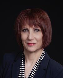 Nancy B. Rapoport