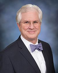 Patrick N. Chapin