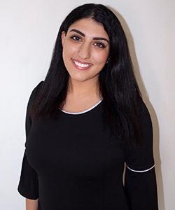 Reema Hassanieh