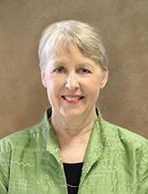 Laura Rothstein