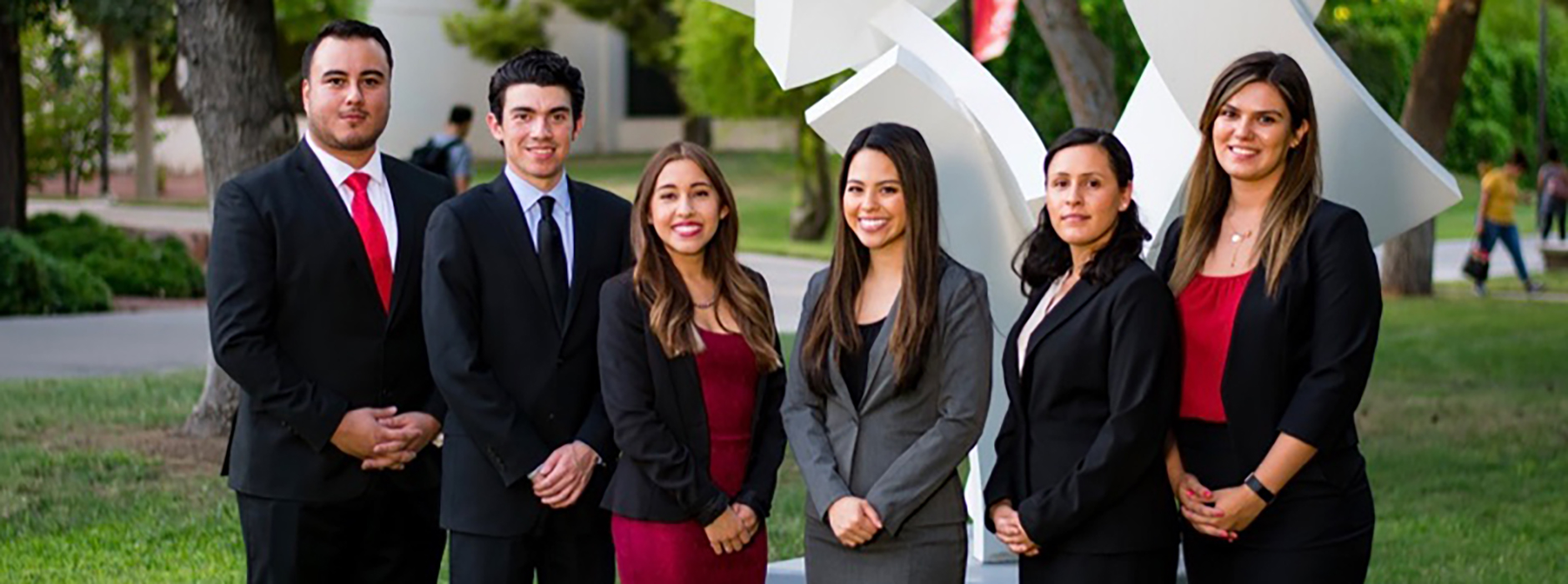 Welcome to UNLV Law | UNLV   William S. Boyd School of Law