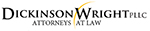 Dickinson Wright Attorneys at Law