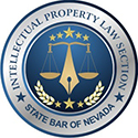 Intellectual Property Law Section, State Bar of Nevada