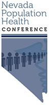 Nevada Population Health Conference