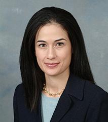 Cynthia Asher