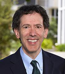 David Orentlicher | UNLV - William S  Boyd School of Law