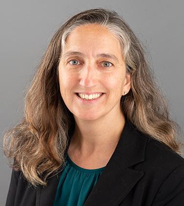 Mary-Beth Moylan | UNLV - William S  Boyd School of Law