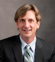 Professor Daniel L. Barnett