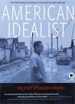 American Idealist